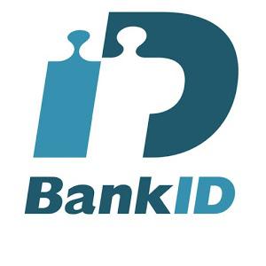 BankID logotype